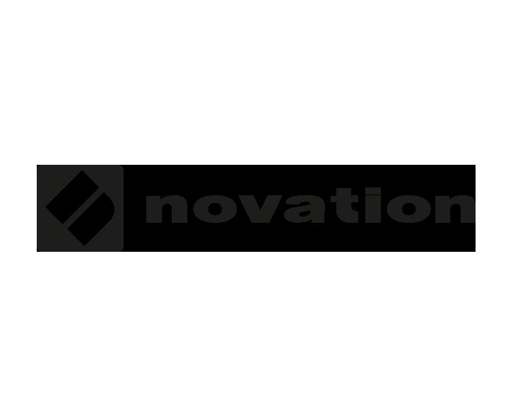 brands-06-Novation-noline